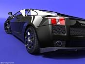 Lamborghini Gallardo-gallardo49wj.jpg