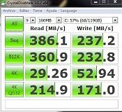 Cambiar antigua grafica GTX 460-captura-ssd-14.08.2013.jpg