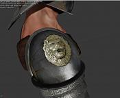 Gladiador  UDK Character-shoulder_metal_3.jpg
