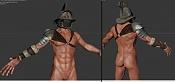 Gladiador  UDK Character-shoulder_metal_1.jpg