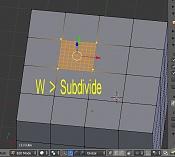 Subdvision proporcionada-w_sub.jpg
