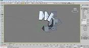 Animar un pez-2.jpg