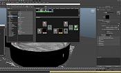 Cosa extraña con secuencia de foam map de RF -captura-de-pantalla-2013-08-19-a-la-s-17.02.43.png