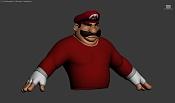 Super Mario Berracus-mario_head_02.jpg