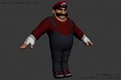 Super Mario Berracus-mario_head_03.jpg