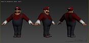 Super Mario berracus-mario_head_05.jpg