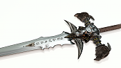 Espada Frostmoure del juego WOW -render_part_materials.png