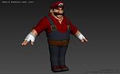 Super Mario Berracus-mario_head_06.jpg