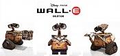 Wall-E-wall-e-banner.jpg