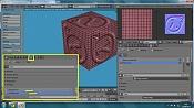 Como eliminar ruido generado por HDR de entorno -dos_texturas.jpg