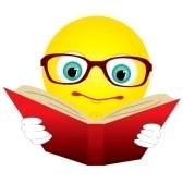Escuela o autodidacta -libro-rojo.jpg