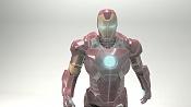 Ironman-ironmanwire.jpg