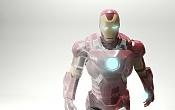 Ironman-ironman1.jpg