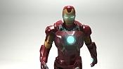 Ironman-ironmansolo.jpg