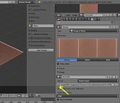 Sobre Texturas   internas   y paths en Blender-pack.jpg