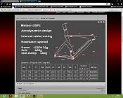 ayuda con la fusion de estas formas de un cuadro de triatlon-captura-de-pantalla-5-.png