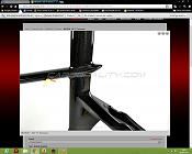 ayuda con la fusion de estas formas de un cuadro de triatlon-captura-de-pantalla-8-.png