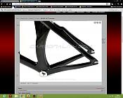 ayuda con la fusion de estas formas de un cuadro de triatlon-captura-de-pantalla-7-.png