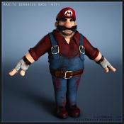 Super Mario berracus-mario_10_d3.jpg