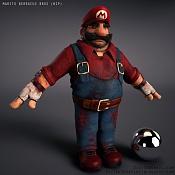 Super Mario Berracus-mario_11.jpg