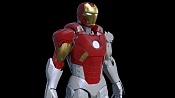 Iron Man Mark VII-comienzo.jpg