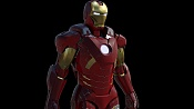 Iron Man Mark VII-iron-man6.jpg