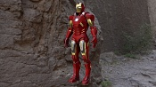 Iron Man Mark VII-hdri.jpg
