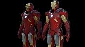 Iron Man Mark VII-material.jpg