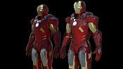 Iron Man Mark VII-material.jpg