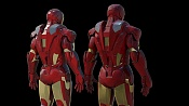 Iron Man Mark VII-material-2.jpg