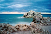 Playa de olas v2-roca-grossa_1685441.jpg