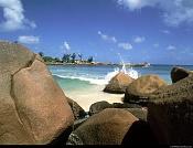 Playa de olas v2-16c8a6e0190ad5001d576d470d0a8188.jpg