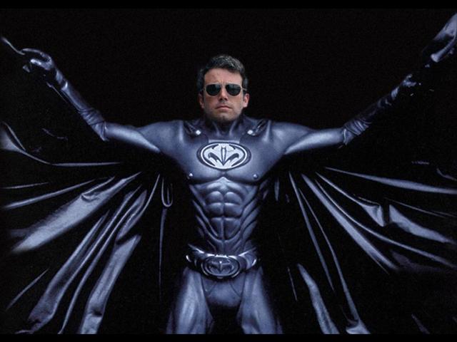 Man of Steel - El hombre de acero-ba.jpg