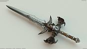 Espada Frostmoure del juego WOW -nou_render_empunyadura.png