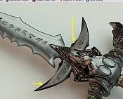 Espada Frostmoure del juego WOW -sombras.jpg