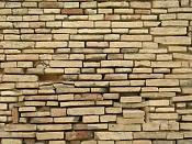 Transparencia con environment screen error mala configuración-displacement_texture_brick_wall.jpg