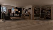 Room  render y dudas -render_02_final.jpg
