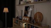 Room  render y dudas -render_03_final.jpg