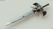 Frostmourne esta ambrienta    Espada del juego World of Warcraft -espadawow_agonia_de_escarcha1.png