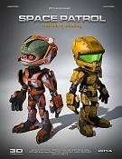 Space Patrol-space_patrol.jpg
