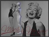 Marylin Monroe -forma_dona.png