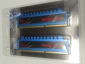 Modulos de RaM DDR3 G SKILL Ripjaws 2GBx2-20130827_122845.jpg