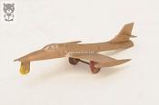 Orca-avion-fe-marron-plastico-industria-argentina-juguete-antiguo_mla-f-111014591_5035.jpg