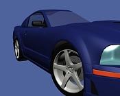 ROUSH Mustang 06'-666666666666.jpg