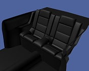 ROUSH Mustang 06'-interiorisme.jpg