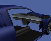 ROUSH Mustang 06'-int3.jpg