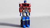 Optimus prime generacion 1-fc3n.jpg