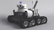 napoleon de dominion tank police-oynv.jpg