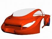 Concept car-coche1.jpg