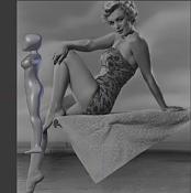Marylin Monroe -forma_dona1.png